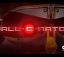 WALL·E·NATOR