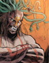 Ai Apaec (Earth-616) from Spider-Island Deadly Hands of Kung Fu Vol 1 3 0001.jpg