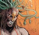 Ai Apaec (Earth-616)