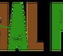 Wiki Animalpedia