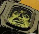 Arnim Zola 4.2.3 (Earth-616)