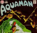 Aquaman Vol 1 48