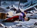 Trunks findet den toten Son Gohan.jpg