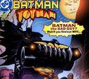 Batman: Toyman Vol 1 2