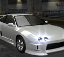 Need for Speed: Underground/Body Kits