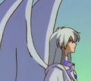 Sakura, Yukito, and the Vanishing Power