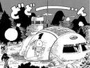 Bulma erschafft ein Hoipoi Capsule Haus.jpg