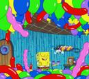 Balloons (gallery)