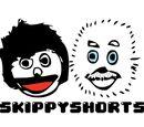 Skippy Shorts (franchise)