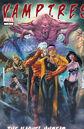 Vampires The Marvel Undead Vol 1 1.jpg
