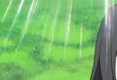 Orochimaru As A Kid.PNG