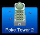 Pokémon Tower 2