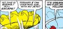 Avengers (Earth-616) from Avengers Vol 1 8 0002.jpg