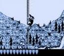 Rope Ravine