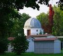 Obserwatorium Astronomiczne UAM