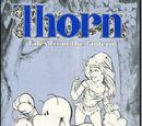 Thorn (comic strip)