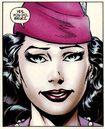 Martha Wayne 0002.jpg