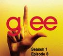 Season 1, Episode 8