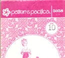 Patterns Pacifica 3038