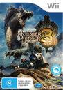 Game Cover-MH3 AU.jpg