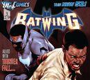 Batwing Vol 1 3