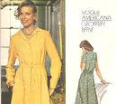 Vogue 1098 A