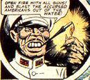 Admiral Footsu (Earth-616)