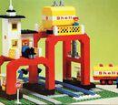 149 Fuel Refinery