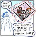 Zod Tiny Titans 001.jpg