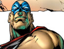 Baal (Sandstormers) (Earth-616) from Rise of Apocalypse Vol 1 1 0001.jpg