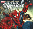 Avenging Spider-Man Vol 1 1