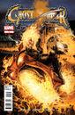 Ghost Rider Vol 7 5.jpg