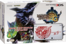 Box Art-MH3G Nintendo 3DS Bundle.png