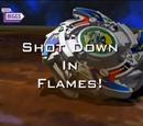 Beyblade: V-Force Episodes