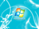 Windows-8-2.jpg