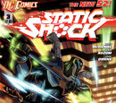 Static Shock Vol 1 3