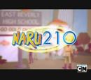 Naru210