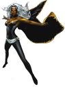 250px-X-Men Storm Main.png