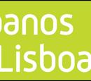 CP Lisboa