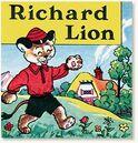 Richard lion.jpg