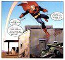 Superman Just Imagine 006.jpg