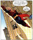 Superman Just Imagine 008.jpg