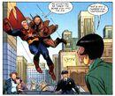 Superman Just Imagine 012.jpg