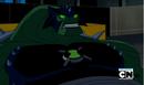 Humungosaurio Supremo Ben hablando.PNG