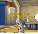AlphaMarl Photoline