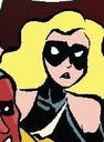 Carol Danvers (Earth-21011) from Shame Itself Vol 1 1 0001.jpg