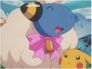 EP141 Mareep (2).png