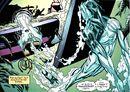 Aquaman Just Imagine 004.jpg