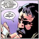 James Gordon Haunted Gotham 001.jpg