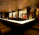 LexiLexi/Presenting the 50 Best Bars in the World
